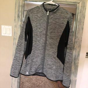 New Adidas Puremotion Jacket